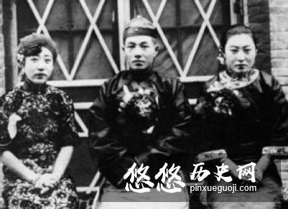 """""""女艾谍浇""""是什么意思?中国历史上第一位女间谍女艾是怎么复国的?"""