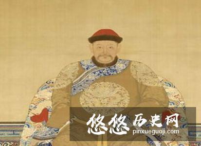 五马渡江讲的是什么?五马渡江建东晋皇帝是谁?