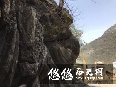 汉中著名成语典故大全 萧何月下追韩信的故事