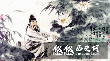 南园遗爱的千古绝唱!许平君是汉宣帝一生的痛!