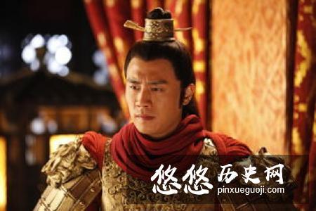 同是再造唐朝的功臣,为何李光弼含恨而死,郭子仪却富贵善终?